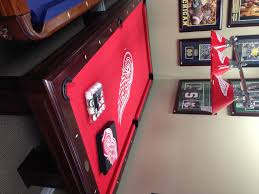 Logo Table Cloth by Looking To Customize Your Pool Table With New Cloth Metro