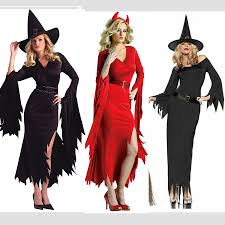 vampire witch costume online buy wholesale wicked witch costume from china