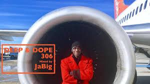 4 hour deep house music live dj mix by jabig summer 2017 long