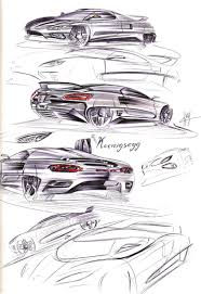 koenigsegg one drawing koenigsegg explore koenigsegg on deviantart