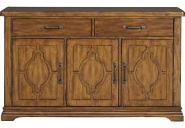 Mahogany Sideboards And Buffets Dark Wood Servers Cherry Espresso Mahogany Brown Etc