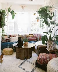 bohemian decorating 36 best bohemian decorating ideas domino