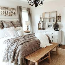 Chic Bedroom Ideas Shabby Chic Bedroom Ideas Tarowing Club