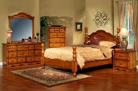 bedroom appealing karina country style bedroom furniture sets