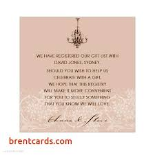 wedding gift card what to write on a wedding gift card free card design ideas