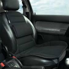 siege confort voiture sur siège de confort de voiture tempur sur siège de voiture tempur