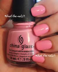 what the nails my top 10 favorite nail polishes for summer 2013