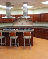 Kitchen Revamp Ideas 6 Bright Kitchen Lighting Ideas See How New Fixtures Totally
