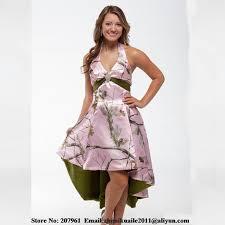 camo bridesmaid dresses cheap camo prom dresses for sale plus size prom dresses