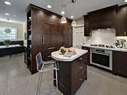 Small Kitchen Island Designs Ideas Plans Kitchen Gallery The Woodshop Of Avon