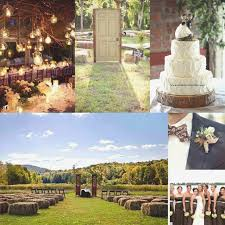 rustic backyard wedding reception ideas the most awesome and also gorgeous rustic backyard wedding