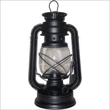 Hurricane Table Lamps Furniture Awesome Hurricane Lamp Fillers Brass Table Lamps