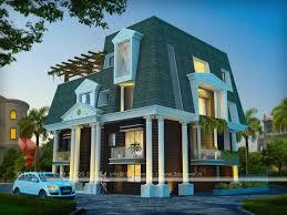 ultra modern home designs home designs blending exterior