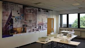 Interior Designer Degree Degree Show In Pictures Interior Design Two Years In Coventry