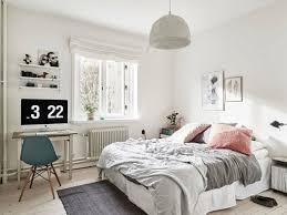 chambre a decorer 1001 conseils et idées pour une chambre en et gris sublime