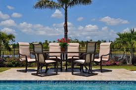 Sarasota Patio Furniture Patio Furniture Sarasota 5 Best Home Theater Systems Home