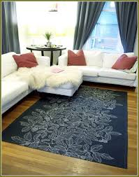 Home Depot Area Rugs 8 X 10 Home Depot Rugs 8 10 Home Design Ideas