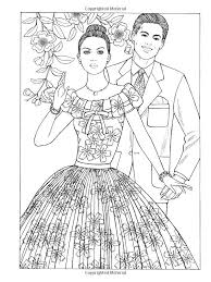 450 coloring pages mode images coloring