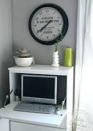 espace bureau mulhouse bureau petit espace petit espace bureau mini bureau atelier petit