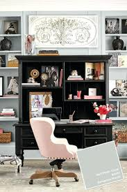 desk ballard design desk cool designer home office furniture desk pictures trendy benjamin moores half moon crest in ballard designs winter 2017 catalog 15 benjamin