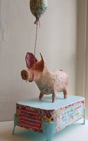 572 best pigs images on pinterest pig stuff piglets and flying pig