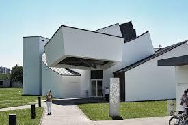 vitra design vitra design museum weil am rhein