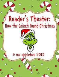 213 best how the grinch stole images on the