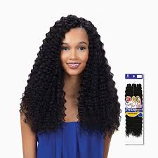 pre twisted crochet hair braid synthetic braid crochet shake n go fretress beaute hera
