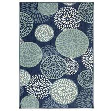 Mohawk Runner Rug Mohawk Home Area Rugs Rugs The Home Depot
