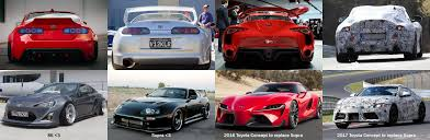 frs with lexus front end supra inspired frs tail light conversion page 2 scion fr s