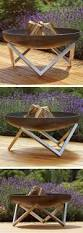 Tall Deck Chairs And Table by Best 25 Modern Outdoor Furniture Ideas On Pinterest Backyards