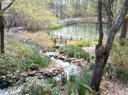 Botanical Gardens South Carolina South Carolina Botanical Gardens Clemsonwiki
