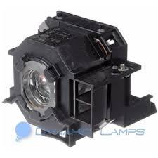 epson powerlite 78 l presentation a v projectors office business industrial