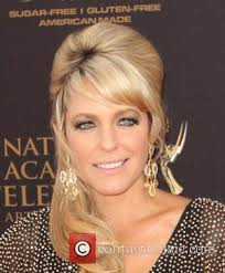 adrianne zucker new hairstyle 2015 arianne zucker pictures photo gallery contactmusic com