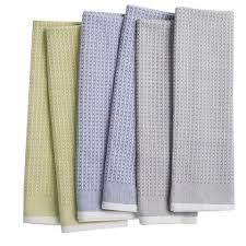 dish towels organic cotton dish towels nature s crib
