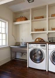 how to install base cabinets in laundry room 20 smart laundry room design ideas and tips for functional