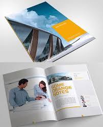 graphic design ideas inspiration professionally design business brochure designs 20 exles