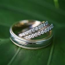 ring image for wedding wedding ring photo ideas brides