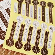 online get cheap home bake sticker aliexpress com alibaba group