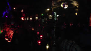 cave bar lounge brooklyn ny youtube