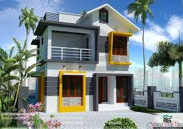 900 Square Foot House Plans by 900 Sq Ft House Plans In Kerala Kerala House Plans Designs