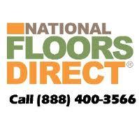 luxury loft national floors direct office photo glassdoor