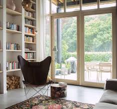 living room vaulted ceiling living room traditional with