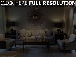 livingroom wall decor wall decor ideas for living room wall decoration ideas
