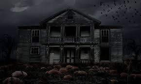 halloween background video haunted house halloween 2015 wallpaper jpg download wallpaper