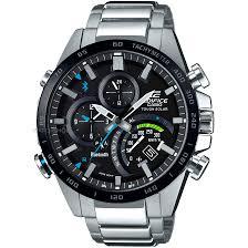watches chronograph chronograph watches shop com