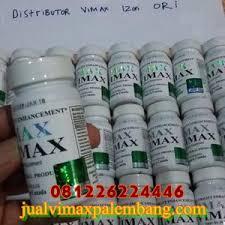 vimax batam archives jual vimax asli di palembang