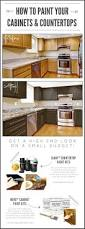 easy way to refinish kitchen cabinets 318 best painted cabinets images on pinterest beautiful blouses