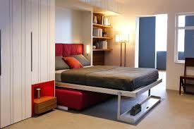 articles with basement studio apartments gran canaria tag