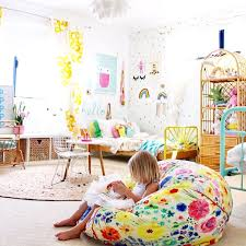 The  Best Kids Rooms Ideas On Pinterest Playroom Kids - Childrens bedroom decor ideas